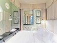 Hotel J K Place luxury hotel firenze
