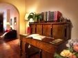 Residenza Johanna Charming Bed and Breakfast Florence Italy