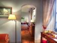 Residenza Johanna Charming Bed and Breakfast Florence Italy