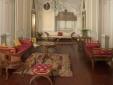 Palazzo Niccolini al Duomo Florence Italy Design