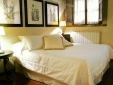 Residence Palazzo de Belfiore Firenze Apartament beautiful
