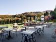 Villa CVilla Campestri Olive Oil Resort Hotel tuscanyampestri Olive Oil Resort