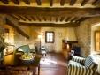 Monsignor della Casa Hotel Tuscany boutique hotel