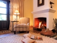 Hotel La Bobadilla Deluxe Suite