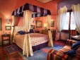 Antica Dimora Johlea Charming Small Hotel Florence Italy