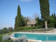 Lucignanello Bandini San Giovanni D'Asso Tuscany Italy Villa Sarageto - pool