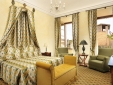 Grand Hotel Continental Tuscany Italy Junior Suite