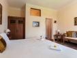Locanda del Gallo Gubbio Umbria Italy comfort room