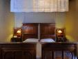 beste hotel Venice novecento