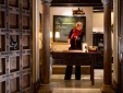 Hotel Novecento venezia boutique