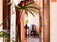 Novecento Hotel Venice boutique best