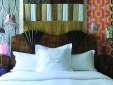 Novecento Hotel Venice boutique