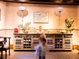 Novecento Hotel Venice boutique small