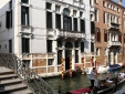 Palazzo Abadessa Venice Hotel best