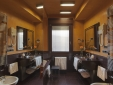Ca' Pisani Hotel Italy Venice Design Boutique Luxurious