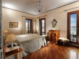 Pensione la Calcina Venice Hotel venice romantic