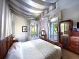Grande Albergo Ausonia & Hungaria Venice Classic Comfort