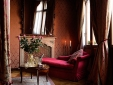 Hotel Antico Doge Sofa