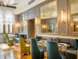 Antico Doge Bath