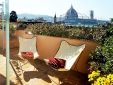 Antiva Dimora Firenze