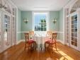Hotel Quinta Jardins do Lago Fuchal Madeira hotel