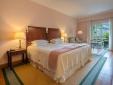 Hotel Quinta Jardins do Lago Fuchal Madeira hotel romantic