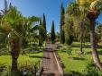 Hotel Quinta Jardins do Lago Fuchal Madeira hotel best
