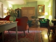 Guesthouse Arco dei Tolomei Rome Italy hotel romantic charming