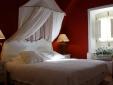 Hotel Cebola Vermelha B&B Algarve boutique