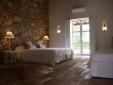Hotel Cebola Vermelha B&B Algarve
