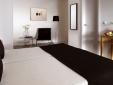 Vilacampina Hotel b&b Tavira Algarve boutique