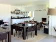 Vilacampina Tavira Algarve Hotel