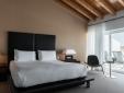 vilavalverde hotel luxus best Algarve lagos