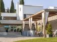 Vila Verde Country side Hotel Algarve