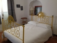Convento House Amalfi coast to rent