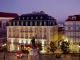 Hotel Bairro Alto Lisboa