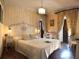 La Villa Marbella Halong
