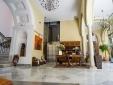 Hotel Palacio Garvey Jerez de la Frontera