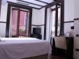 Hotel Alminar Andalusia Sevilla Spain View