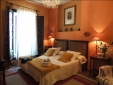 Cobertizo Room