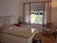 La Navezuelas Hotel Cazalla de la Sierra hotel con encanto