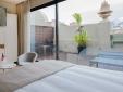 Hotel Cram Barcelona design boutique