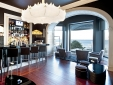 Hotel Farol Design Cascais luxury