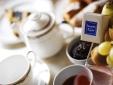 Locanda el Feudo Hotel b&b Emilia-Romagna Castelvetro boutique gastronomic experience