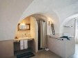 Agriturismo Borgo San Marco near to the coast hotel puglia