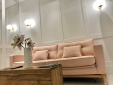 Hotel Abalu suites boutique Madrid hotel b&b