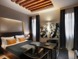 Charming House DD724 Venice hotel design