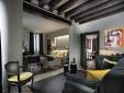 Charming House DD724 Venice hotel