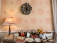 Fattoria tregole houses tuscany charming