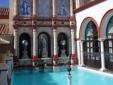 Palacio de san Benito hotel cazalla de la sierra seville best